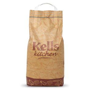 large_KELLS_KITCHEN_BAG
