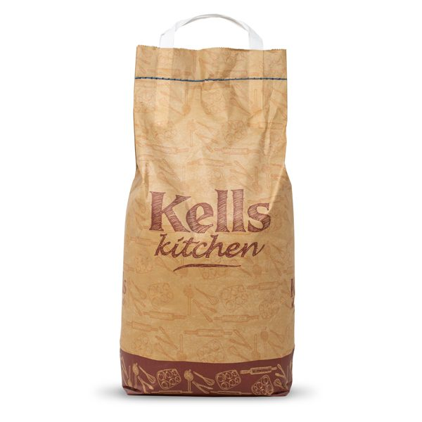 large_KELLS_KITCHEN_BAG