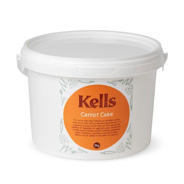 Kells-Carrot-cake