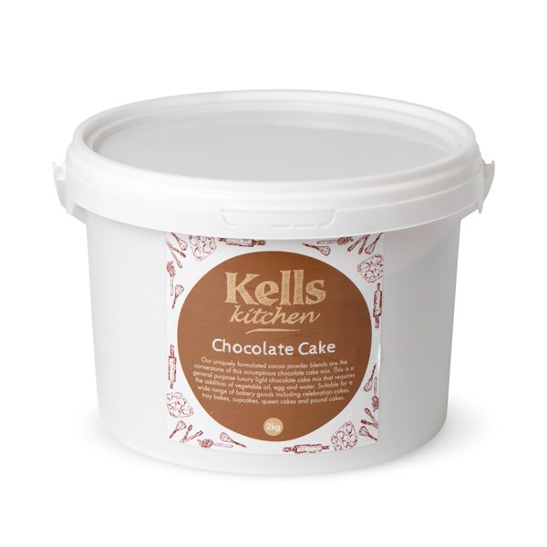 Kells-Chocolate-cake