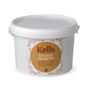 Kells-Chocolate-sponge