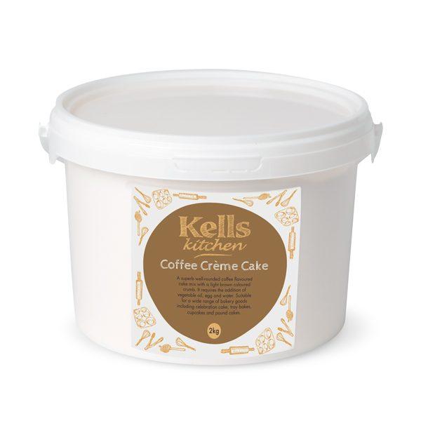 Kells-Coffee-Creme-Cake