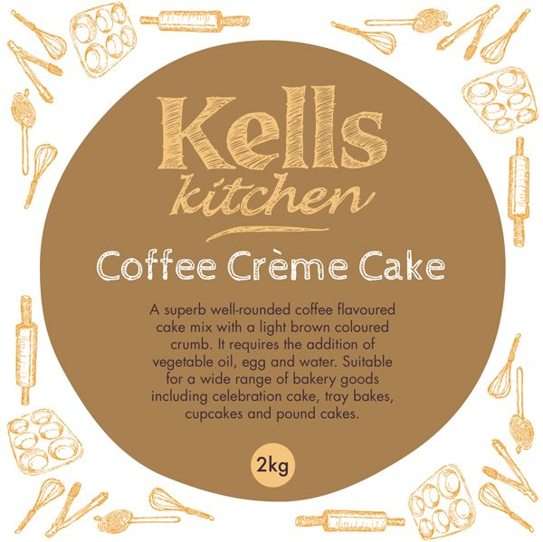 Kells-Coffee-Creme-label