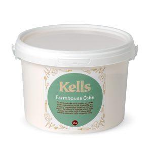 Kells-Farmhouse-cake