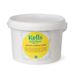 Kells-Lemon-creme-cake