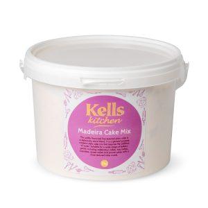 Kells-Madiera-cake-mix
