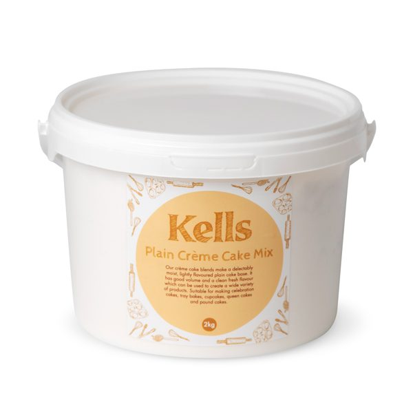 Kells-Plain-Creme-Cake-mix