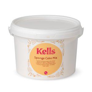 Kells-Sponge-cake