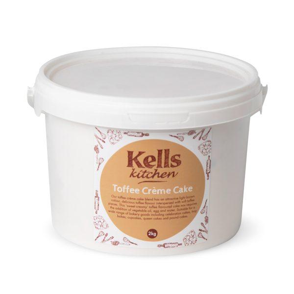 Kells-Toffee-creme-cake