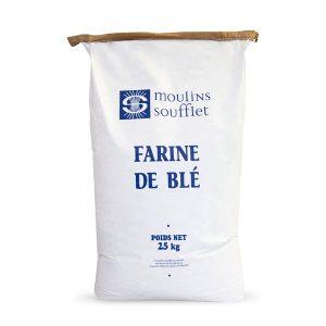 25KG_FARINE_DE_BLE