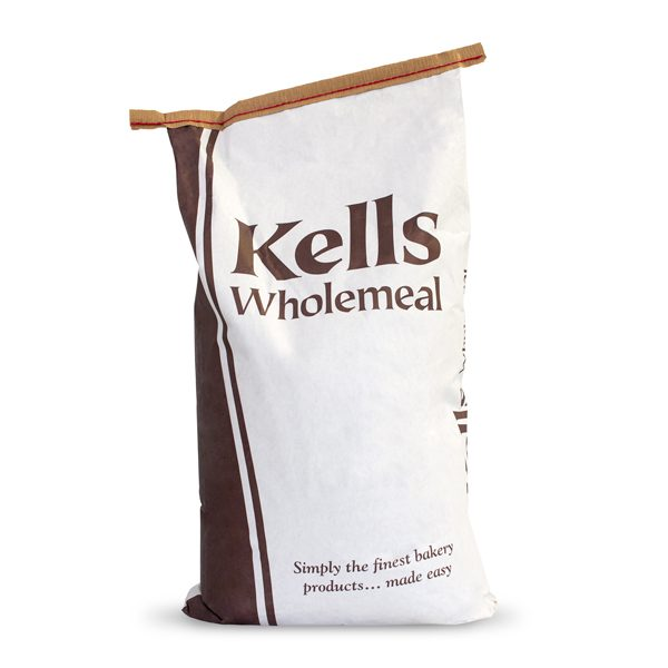 25KG_KELLS_WHOLEMEAL_BLACK