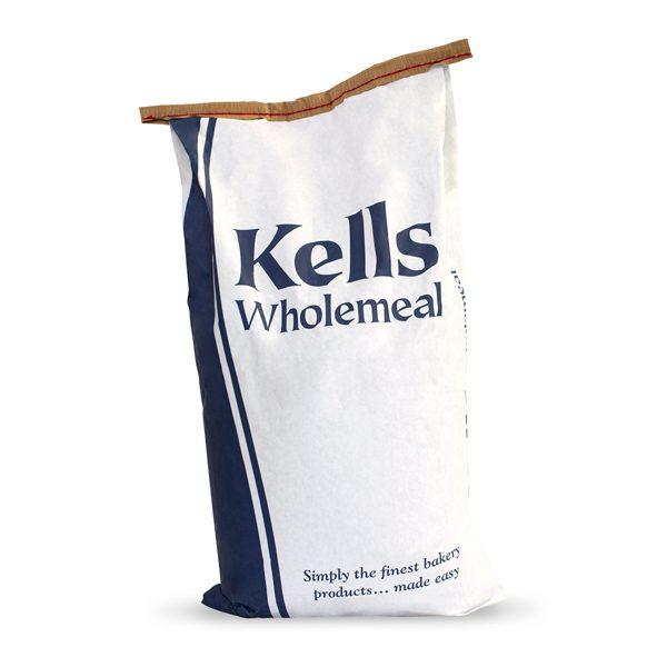 25KG_KELLS_WHOLEMEAL_BLUE