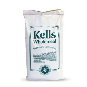 25KG_KELLS_WHOLEMEAL_GREEN