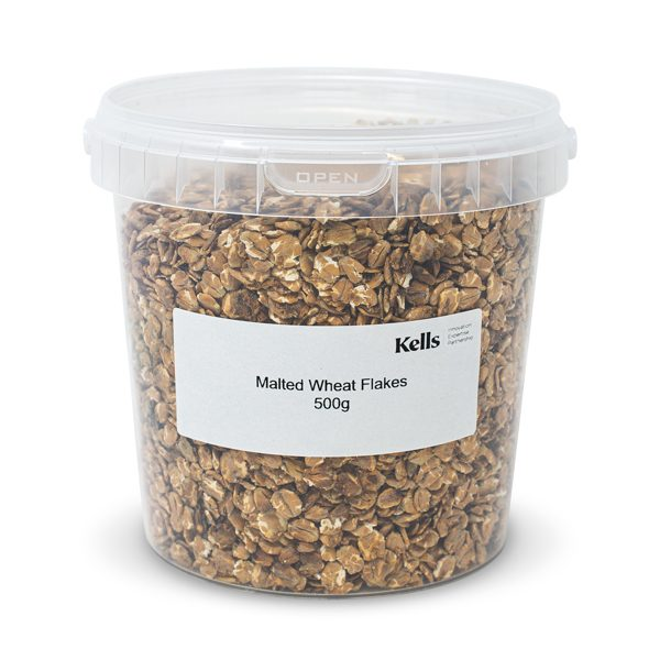500G_MALTED_WHEAT_FLAKES_web