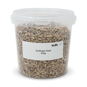 600G_SUNFLOWER_SEED