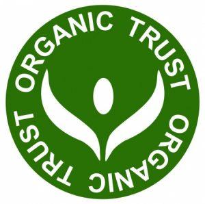 la_cote_organic_trust_logo