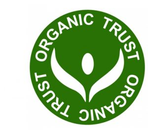 organic_trust_logo_desk